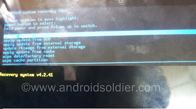 best android tablets UK.