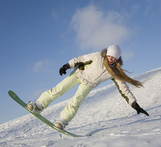the characteristics of snowboarding as a sport Start studying extreme sports learn vocabulary, terms, and more with flashcards, games, and other study tools.