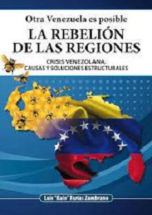 CONSULTA DENTRO Y FUERA DE VENEZUELA