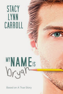 My Name is Bryan $25 Blog Tour