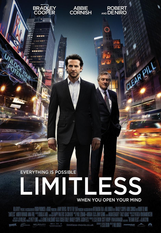 Sedut Licin : Download : Movie : Series : MP3 : Software ...
