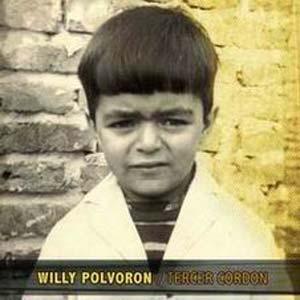 LO PIOR DE LA RED: Willy Polvorón - Tercer Cordon