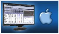 AvaTrade Mac Trading