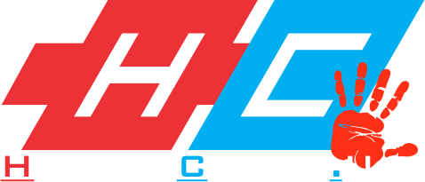 HealthyCenter.Us