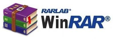 nload WinRAR 5.00 Beta