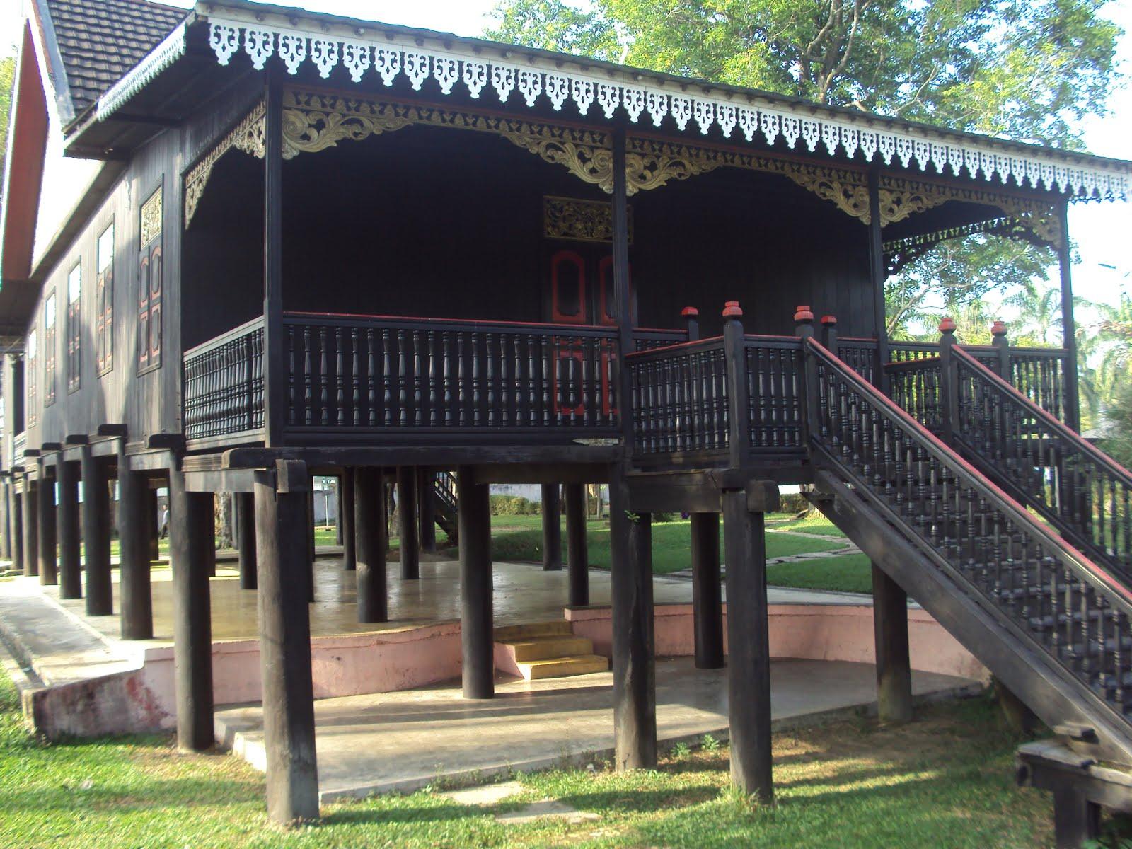 wonderful indonesia taman mayang mangurai