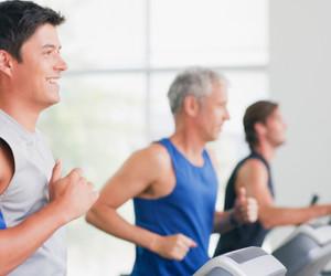 Cara Paling Mudah Menurunkan Berat Badan