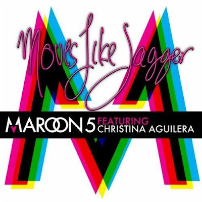 Maroon_5_feat._Christina_Aguilera_-_Moves_Like_Jagger-(0602527819709)-WEB-2011-UME_INT