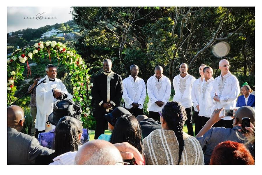 DK Photography 86 Marchelle & Thato's Wedding in Suikerbossie Part II  Cape Town Wedding photographer