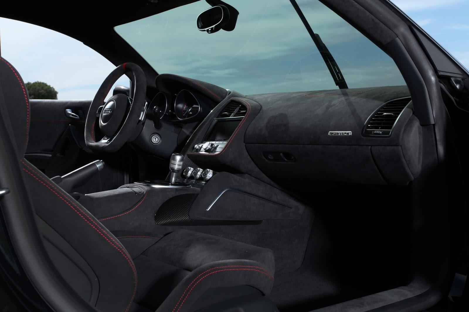 Audi-R8-Recon-MR8-17.jpg