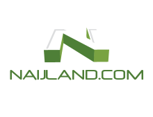 NAIJLAND.COM