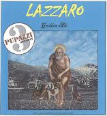Le nostre birre: LAZZARO