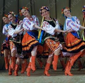 musica tradicional europa: