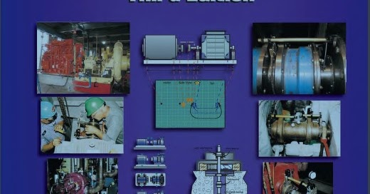shaft alignment handbook third edition