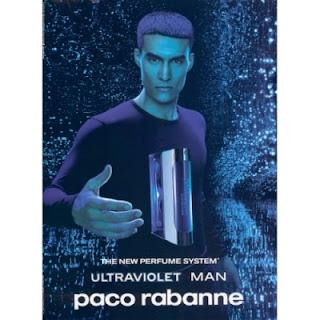 Paco Rabanne Ultraviolet Man 100 ml EDT Erkek Parfüm En ucuz fiyat