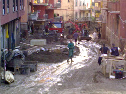 Foto Interveno Com.Rieti