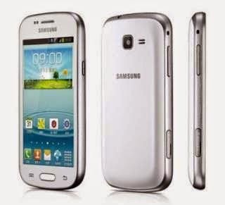 Harga Samsung Galaxy V Terbaru