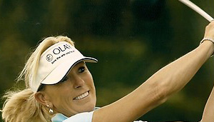 vintage lady golfers retro cindy lpga on this day in history our nostalgic memories