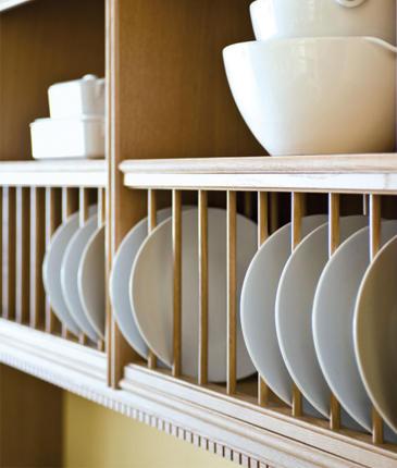 Decoracion de hogar cocina en orden for Peso de cocina ikea