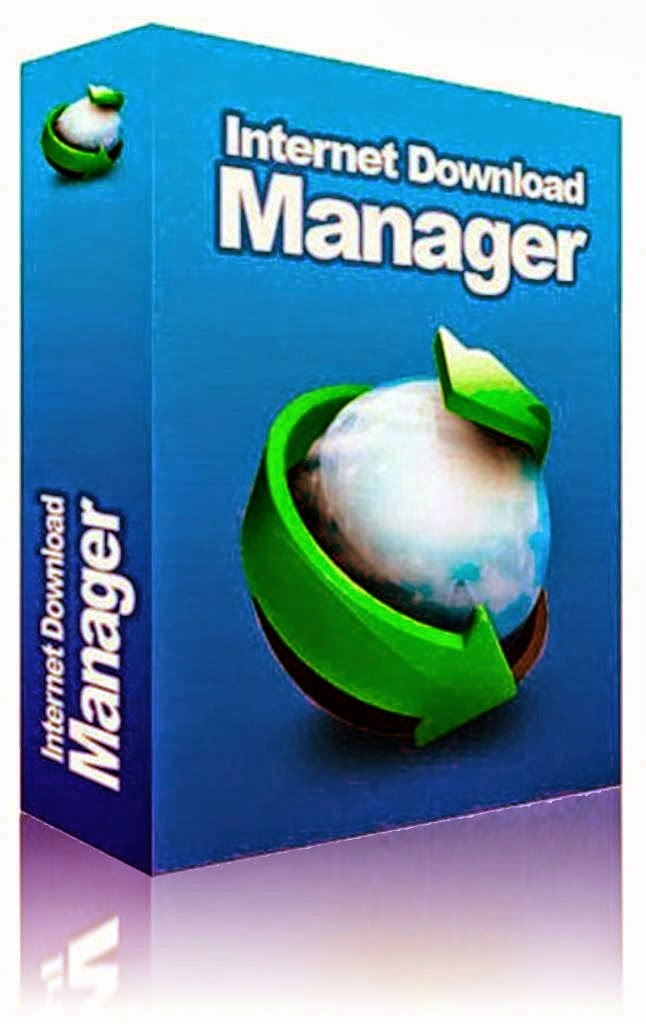 internet download manager intercambiosvirtuales
