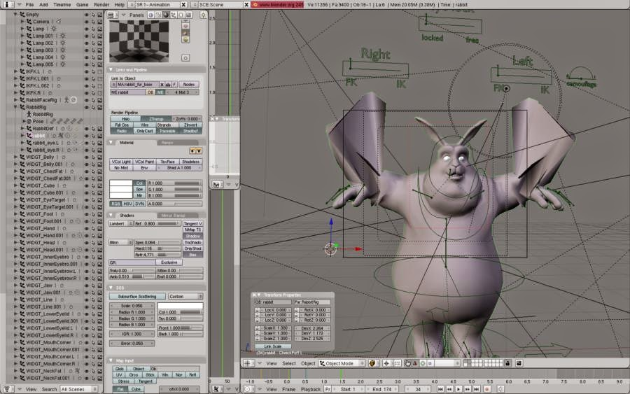blender-software-animazione-3d