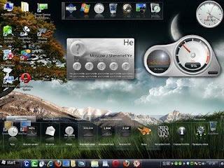Winstep Nexus Ultimate 12.2