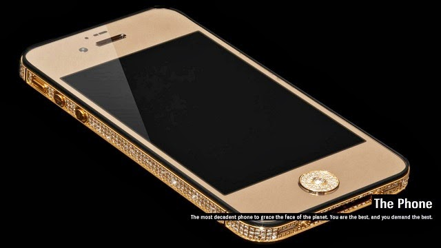 iphone-5s-most-expensive-in-the-world-at-a-price-of-1,000,000-$