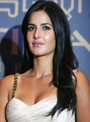 katrina kaif naked boobs