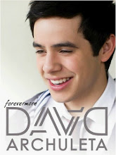 26 de Marzo de 2012. Forevermore (2012 | Philippines).CD / descarga digital