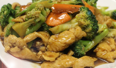 mongolian-turkey-broccoli-stir-fry-leftover-turkey-recipes