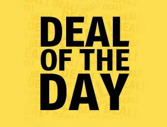 Top Discounted Deals from Flipkart : Buy To Earn