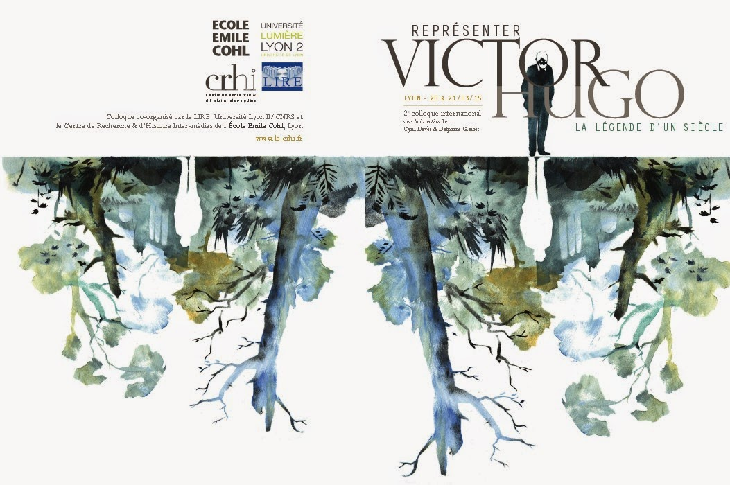 http://le-crhi.fr/programme-victor-hugo/