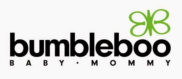 Bumbleboo Medicine Hat
