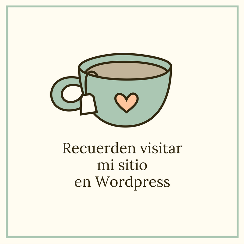 Sitio en Wordpress