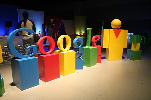 google ph, careers