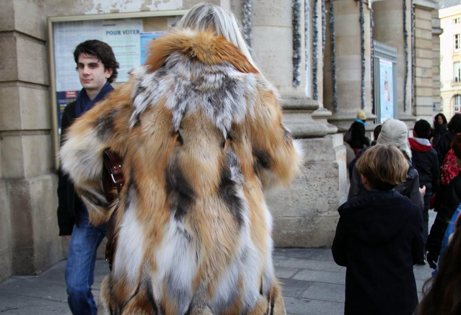 Αποτέλεσμα εικόνας για russian furs