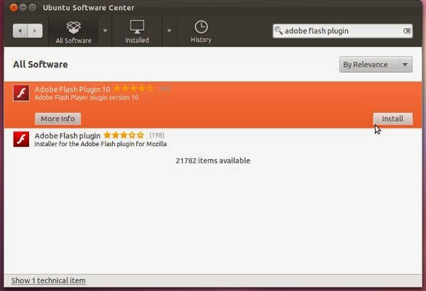 ubuntu 14.04 lts tutorials