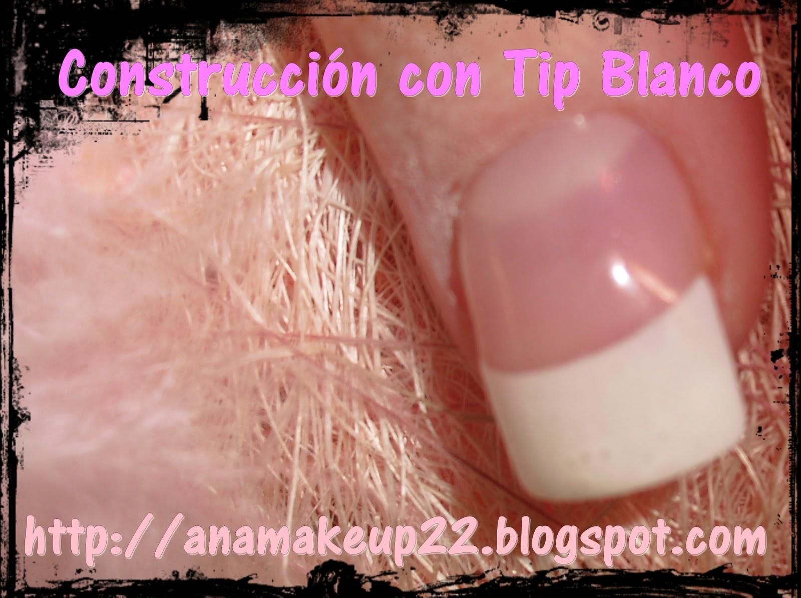 http://1.bp.blogspot.com/-08rXB9D65HA/UPh_rXX1NSI/AAAAAAAABas/EwFpRXQJz0E/s1600/CIMG5229.JPG