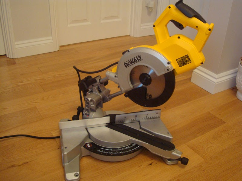 Americas Floor Source Tools Are Essential To Install A Wood Floor