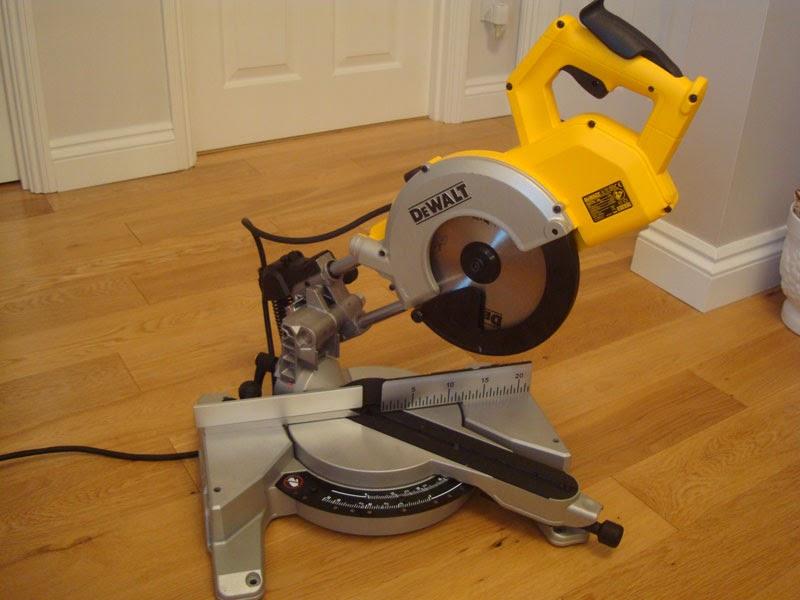 wood flooring Tools - America's Floor Source: Tools Are Essential To Install A Wood Floor