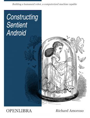 Trabajando la Ro-botica con Android