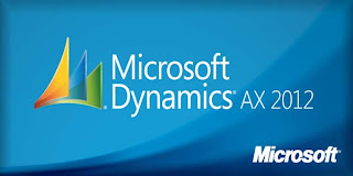 microsoft hadirkan dynamic ax2012