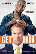 Dale duro (Get Hard) (2015)