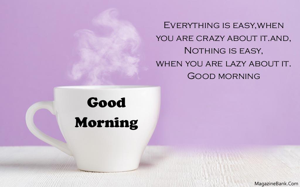 Morning meeting greeting ideas ratepersonally morning meeting greeting ideas m4hsunfo