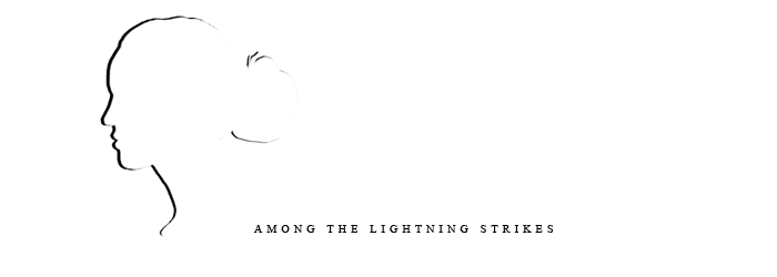 Among the Lightning Strikes