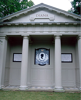 princess diana princess diana 39 s death