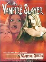 Muffy the Vampire Slayer 1999