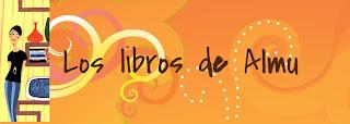 http://1.bp.blogspot.com/-08wS3FzN9xY/TxAYOq3slCI/AAAAAAAAALw/vv7_degaUdA/s1600/cabeceracorta.JPG