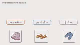 http://primerodecarlos.com/primerodecarlos.blogspot.com/octubre/primerodecarlos/SANTILLANA/actividades/C_del_Medio/Unidad%202/la%20ropa.swf