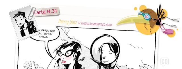http://www.lavacarosa.com/index.php/las-historias/item/62-henry